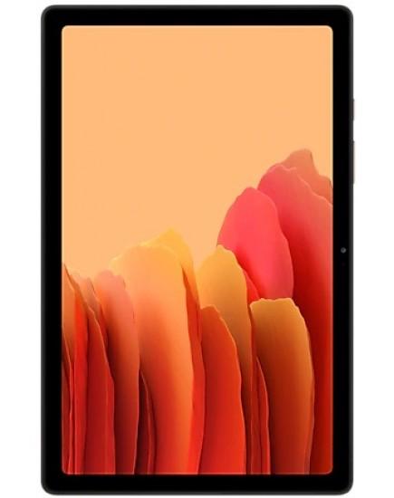 Samsung Galaxy Tab A7 32GB WiFi
