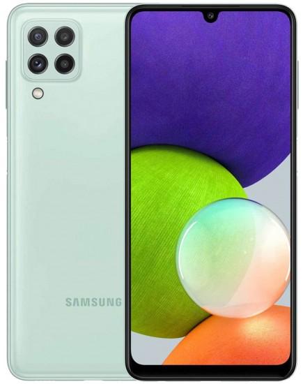 Samsung Galaxy A22 4Gb/128Gb