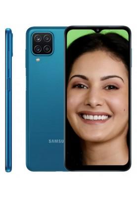 Samsung Galaxy M12 4Gb/64Gb