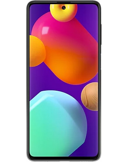 Samsung Galaxy M62 8Gb/128Gb