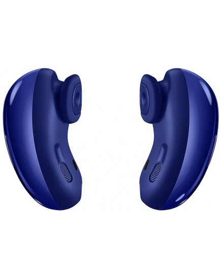 Samsung Galaxy Buds Live Blue
