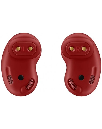Samsung Galaxy Buds Live Red