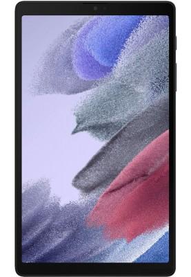 Samsung Galaxy Tab A7 Lite LTE 32GB