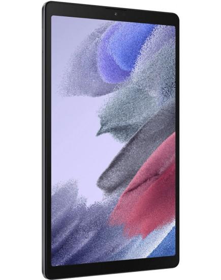 Samsung Galaxy Tab A7 Lite Wi-Fi 64GB