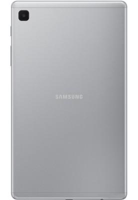 Samsung Galaxy Tab A7 Lite Wi-Fi 32GB
