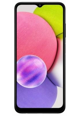 Samsung Galaxy A03s 3Gb/32Gb