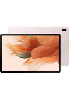 Samsung Galaxy Tab S7 5G 128GB