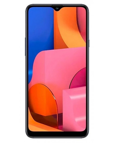 Samsung Galaxy A20s 3Gb/32Gb