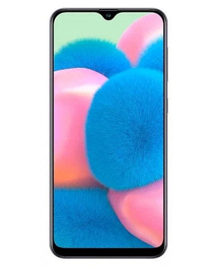 Samsung Galaxy A30s 4Gb/64Gb