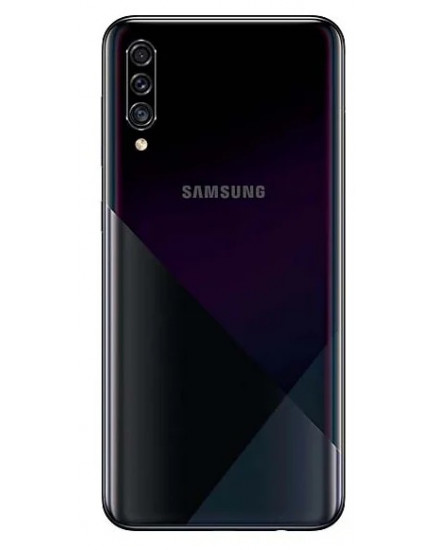 Samsung Galaxy A30s 3Gb/32Gb