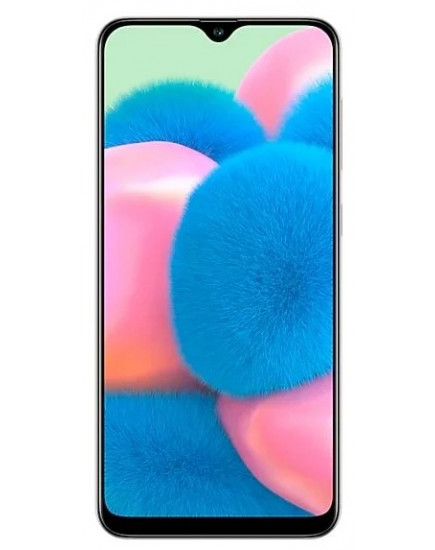 Samsung Galaxy A30s 4Gb/128Gb