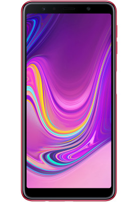 Samsung Galaxy A7 (2018) 4Gb/64Gb
