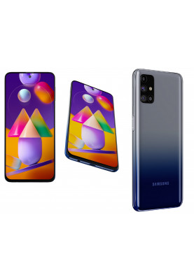 Samsung Galaxy M31s 6Gb/128Gb