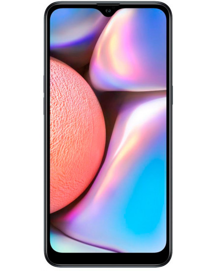 Samsung Galaxy A10s 3Gb/32Gb