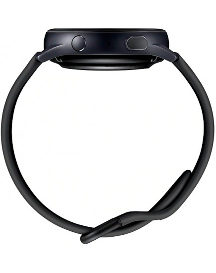 Samsung Galaxy Watch Active2 Aluminum 40mm Black