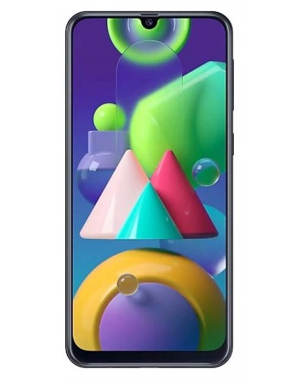 Samsung Galaxy M21 4Gb/64Gb