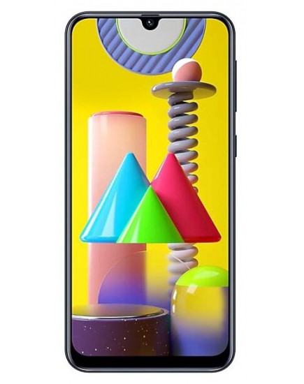 Samsung Galaxy M31 6Gb/128Gb