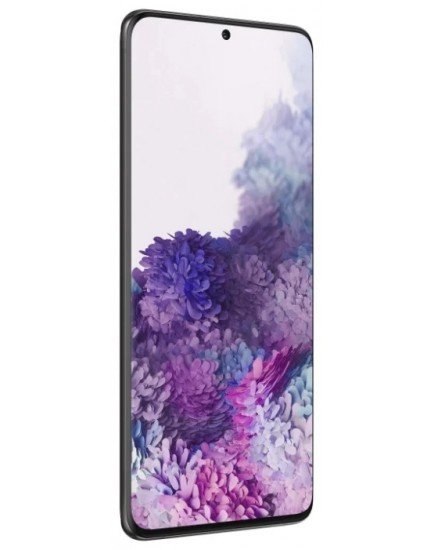 Samsung Galaxy S20+ 8Gb/128Gb