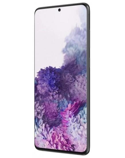 Samsung Galaxy S20+ 5G 12Gb/128Gb