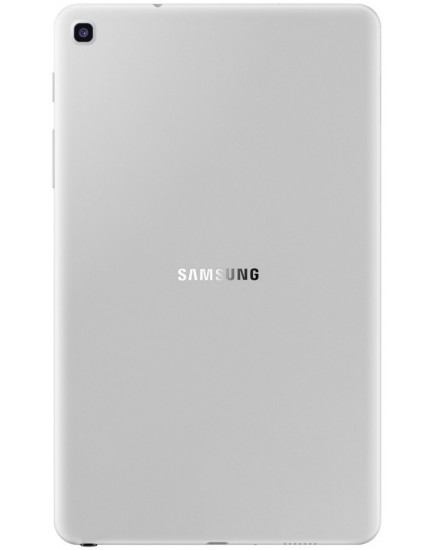 Samsung Galaxy Tab A with S Pen 8.0 (2019) 32GB LTE (SM-P205)