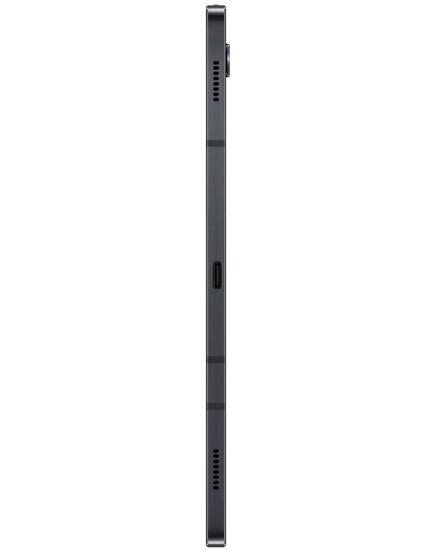 Samsung Galaxy Tab S7 256GB LTE