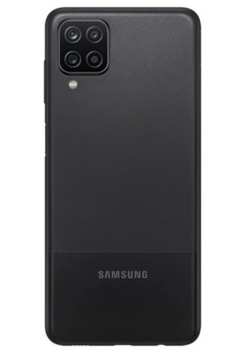 Samsung Galaxy A12 4Gb/64Gb