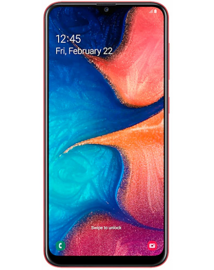 Samsung Galaxy A20 3Gb/32Gb
