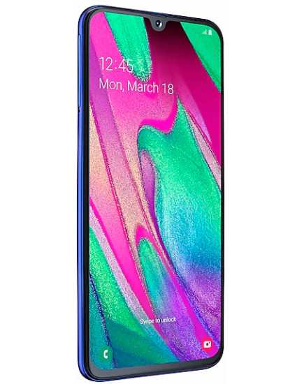 Samsung Galaxy A40 4Gb/64Gb