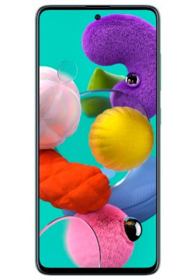 Samsung Galaxy A51 4Gb/64Gb