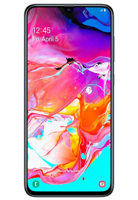 Samsung Galaxy A70 6Gb/128Gb