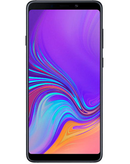Samsung Galaxy A9 (2018) 6Gb/128Gb