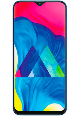 Samsung Galaxy M10 2Gb/16Gb