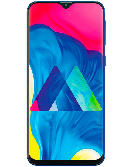 Samsung Galaxy M10 3Gb/32Gb