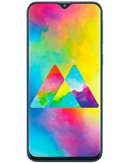 Samsung Galaxy M20 4Gb/64Gb