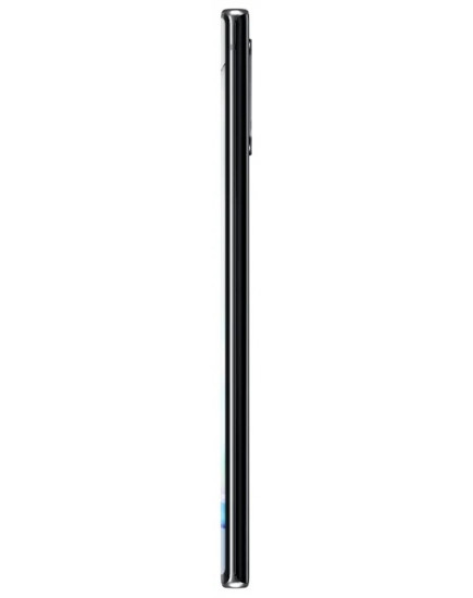 Samsung Galaxy Note10+ 12Gb/512Gb