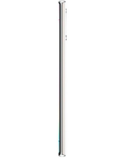 Samsung Galaxy Note10+ 12Gb/256Gb