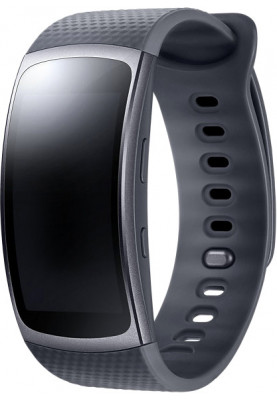 Samsung Gear Fit 2 SM-R360