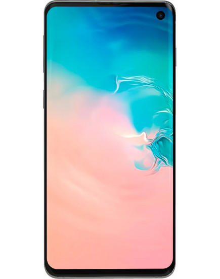 Samsung Galaxy S10 8Gb/512Gb