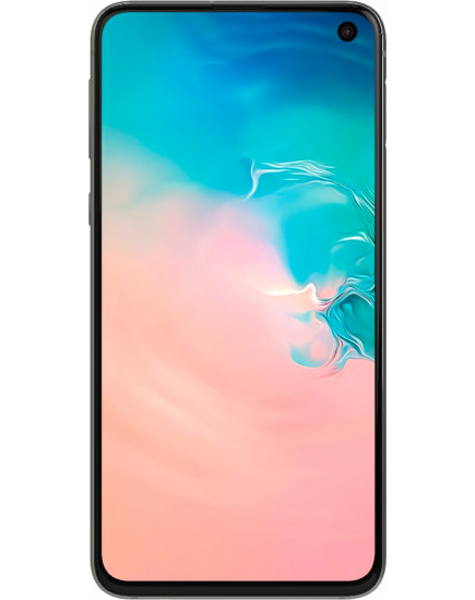 Samsung Galaxy S10e 6Gb/128Gb