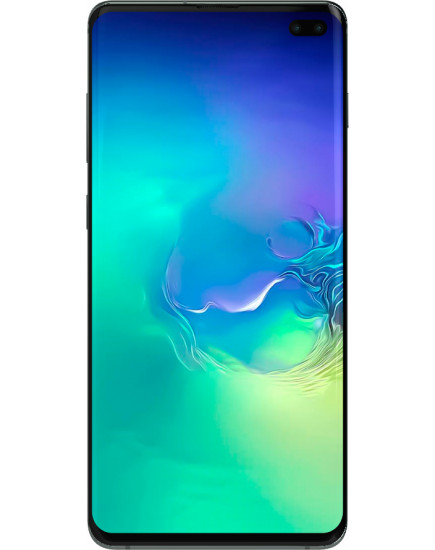 Samsung Galaxy S10+ 8Gb/128Gb