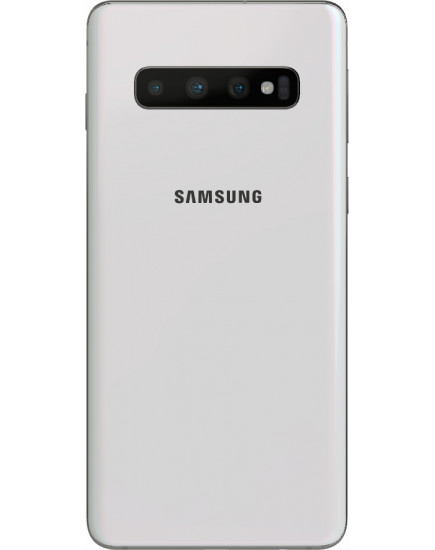 Samsung Galaxy S10+ 8Gb/512Gb