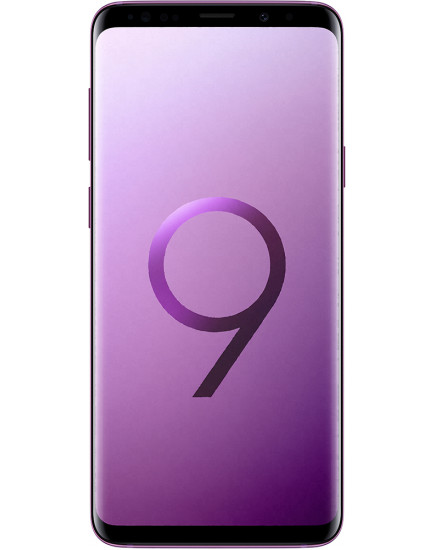 Samsung Galaxy S9+ 256Gb