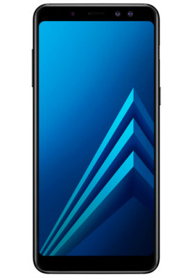 Samsung Galaxy A8 (2018) A530F/DS