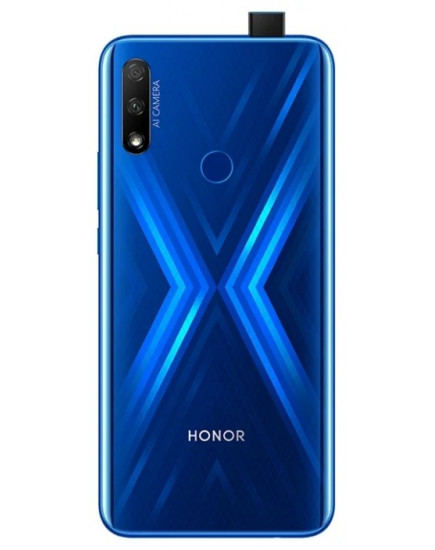 Honor 9X 4Gb/128Gb