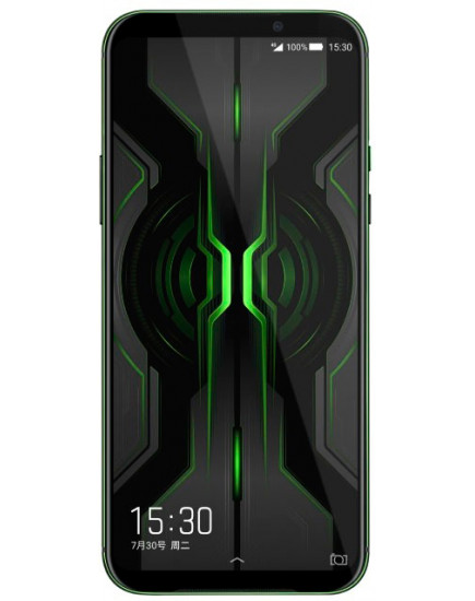 Xiaomi Black Shark 2 Pro 12Gb/256Gb