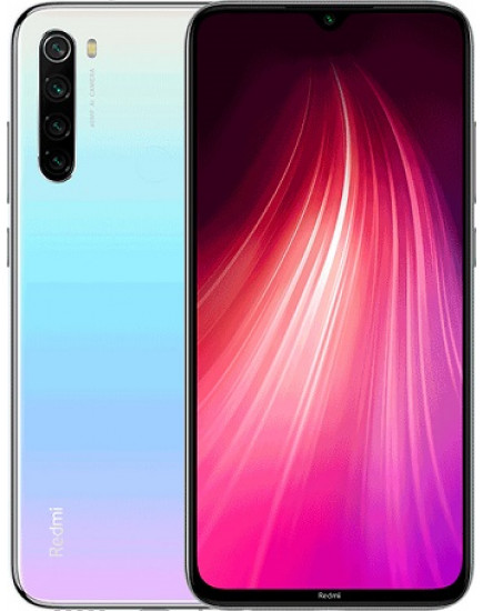 Xiaomi Redmi Note 8 6Gb/128Gb