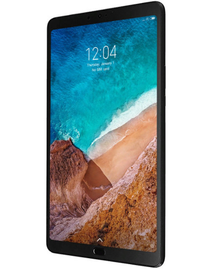 Планшет Xiaomi Mi Pad 4 Plus 128GB