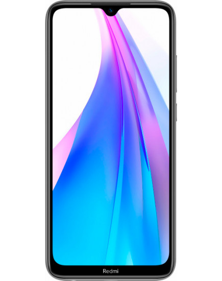 Xiaomi Redmi Note 8T 4Gb/128Gb