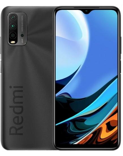 Xiaomi Redmi 9T 4Gb/64Gb
