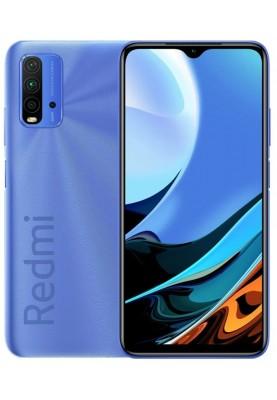 Xiaomi Redmi 9T 4Gb/128Gb